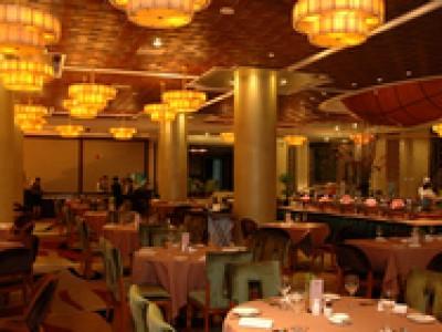 象山大酒店